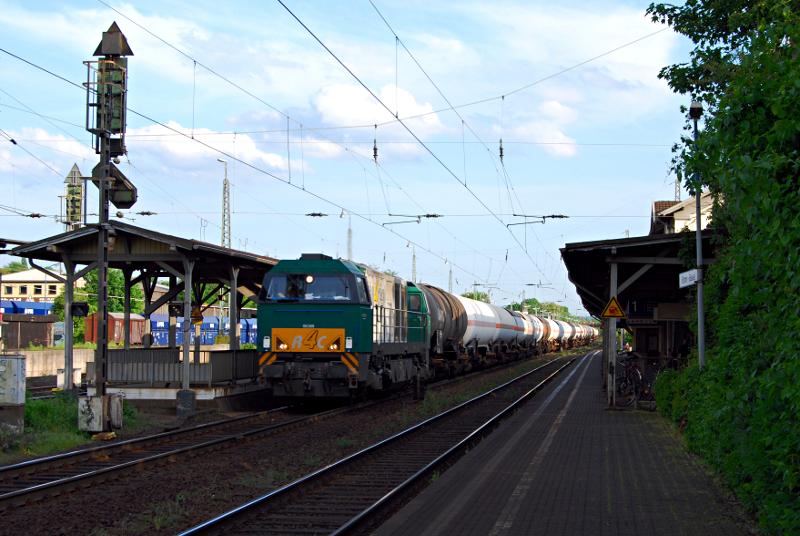 090507-R4C-Bn-Beuel