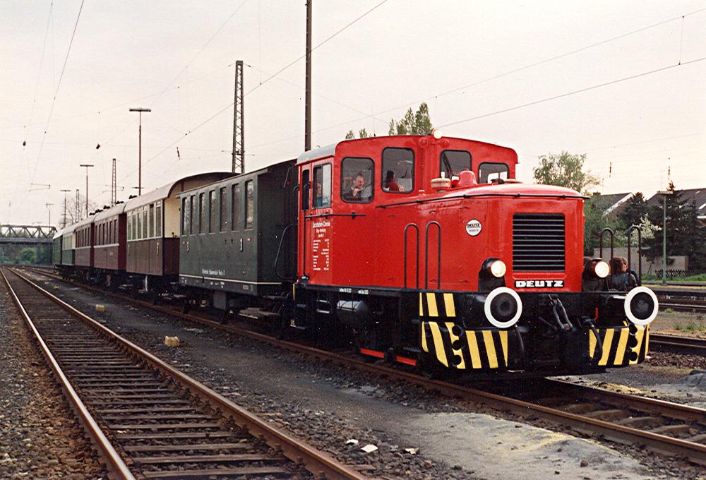 100J-Sachtleben_002