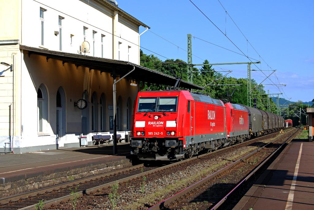 185-242-BN-Oberkassel_090529