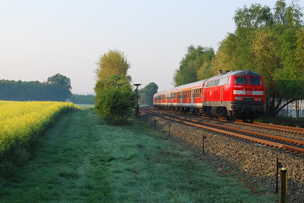 218_208_Voreifelbahn_25042011