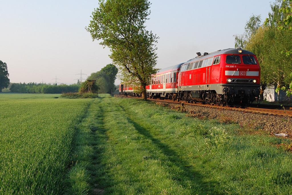 218_208_Voreifelbahn_Ri_Bonn_26042011