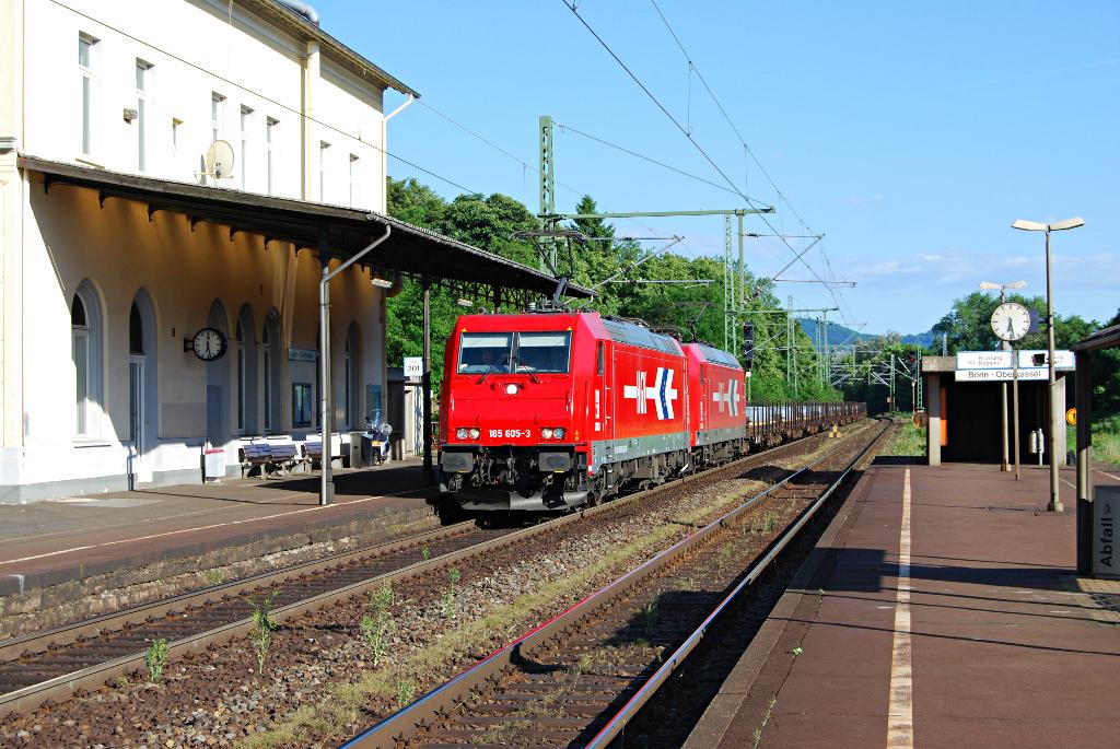 HGK-185-605-Alu-BN-OK_090529