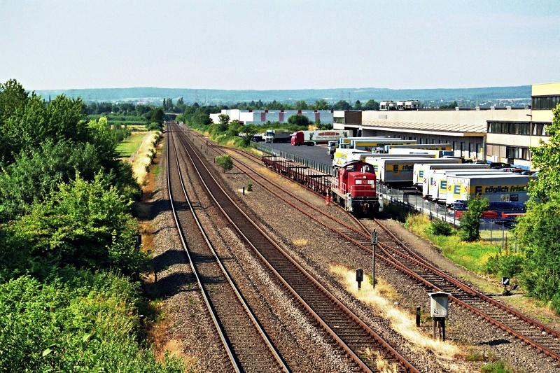 Voreifelbahn-0808-029_26A