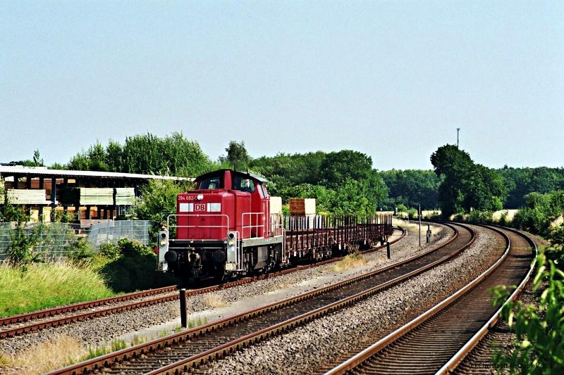 Voreifelbahn-0808-033_30A