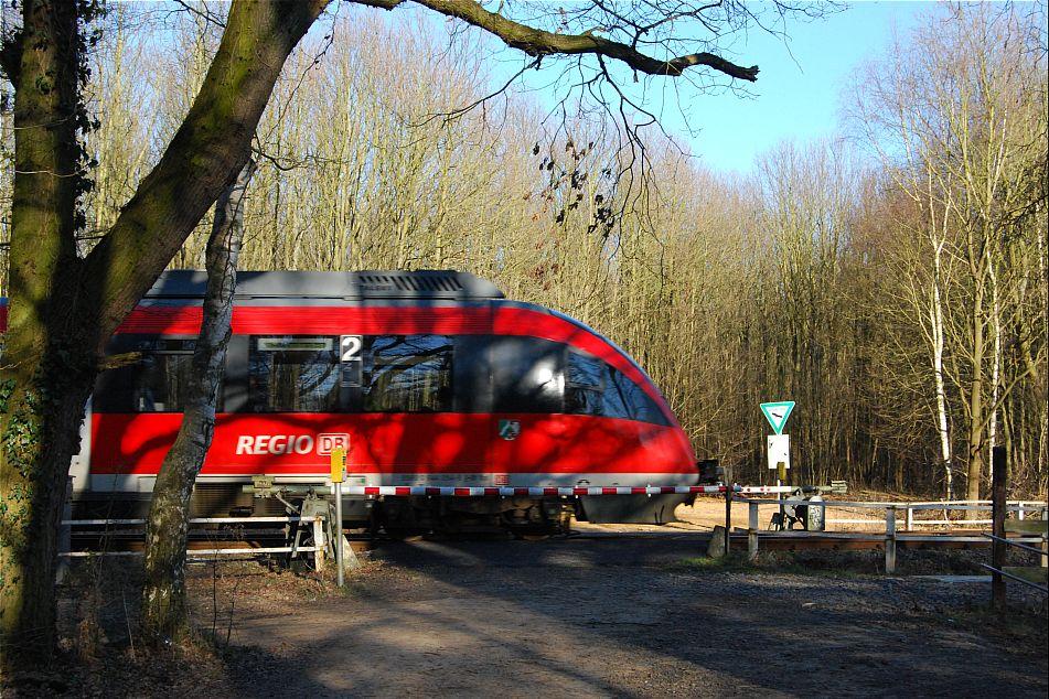 Voreifelbahn_Anrufschranke_Kottenforst_2011