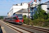 090804_BN-Duisdorf-Sig-G-644594V2