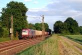 185-593-Crossrail-Bornheim_090531