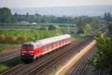 218_208_Voreifelbahn_Meckenheim-I-Park_26042011