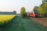 644_Voreifelbahn_26042011