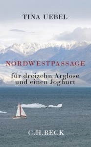 cover nordwestpassage