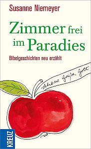61253-4_Niemeyer_Zimmer-frei_V4_fin_high.indd